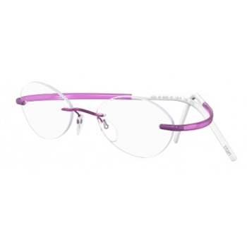 Silhouette 4240 (7770 Chassis) Eyeglasses