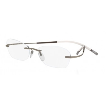 Silhouette 4247 (7581 Chassis) Eyeglasses