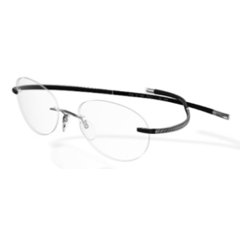 Silhouette 7685 (7690 Chassis) Eyeglasses