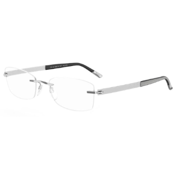 Silhouette 4261 (7779 Chassis) Eyeglasses