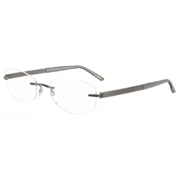 Silhouette 4262 (7779 Chassis) Eyeglasses