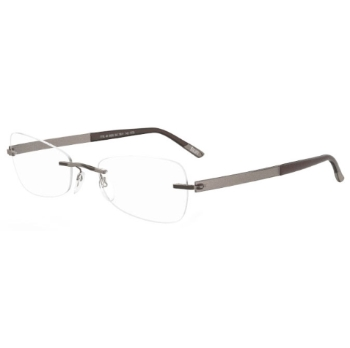 Silhouette 4265 (7779 Chassis) Eyeglasses