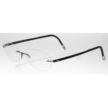 Silhouette 6694 (7642 Chassis) Eyeglasses