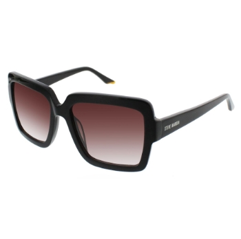 Steve Madden Inspiredd Sunglasses