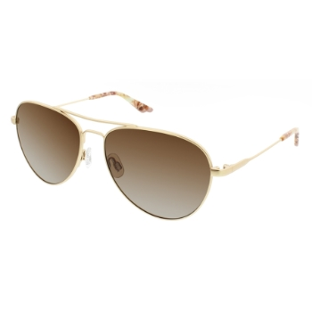 Steve Madden Pamperd Sunglasses