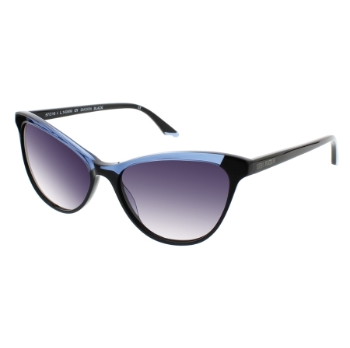 Steve Madden Smokin Sunglasses