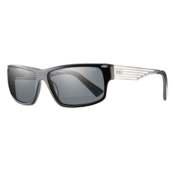 Smith Optics Editor Sunglasses