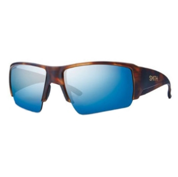 Smith Optics Captains Choice Sunglasses