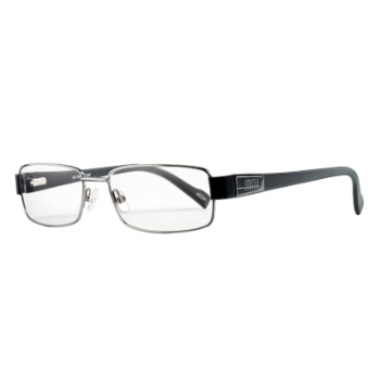 Smith Optics Bowden Eyeglasses