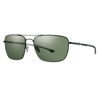 Smith Optics Nomad Sunglasses