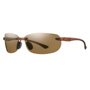 Smith Optics Turnkey Sunglasses