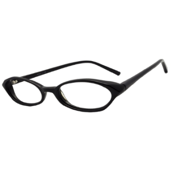 Ice Innovative Concepts SNOW Eyeglasses