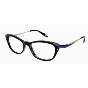 Sofia Vergara Carolina Eyeglasses