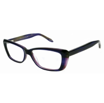 Sofia Vergara Juliana Eyeglasses