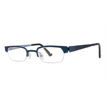 OGI Kids SP 7 Eyeglasses