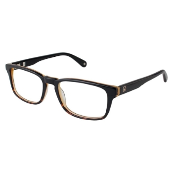 Sperry Top-Sider Amagansett Eyeglasses