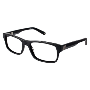 Sperry Top-Sider Navarre Eyeglasses