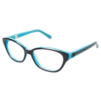 Sperry Top-Sider Avon Eyeglasses