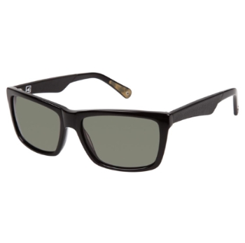 Sperry Top-Sider Bridgehampton Sunglasses