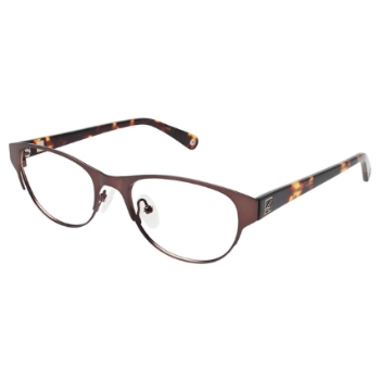 Sperry Top-Sider Cape May Eyeglasses