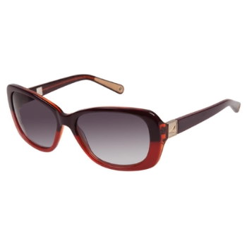 Sperry Top-Sider East Hampton Sunglasses