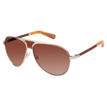Sperry Top-Sider Montauk Sunglasses