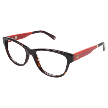 Sperry Top-Sider Redondo Eyeglasses