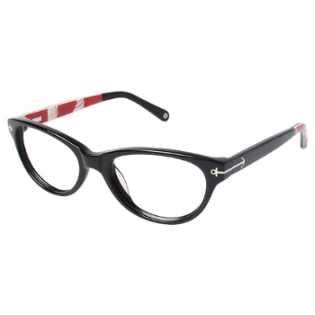 Sperry Top-Sider Rosemary Eyeglasses
