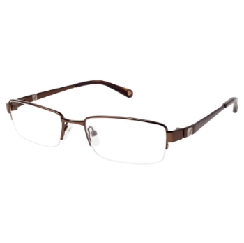 Sperry Top-Sider Stonington Eyeglasses