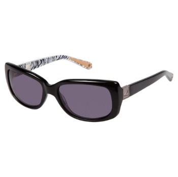 Sperry Top-Sider Westport Sunglasses