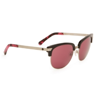 Spy BLEECKER Sunglasses