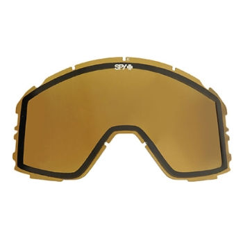 Spy RAIDER REPLACEMENT LENS Goggles