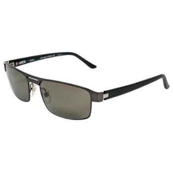 Starck Eyes PL1250 Sunglasses