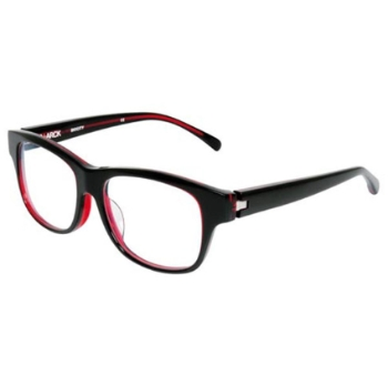 Starck Eyes PL1306 Eyeglasses