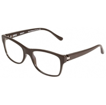 Starck Eyes PL1308 Eyeglasses