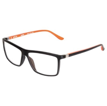 Starck Eyes PL1318 Eyeglasses