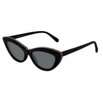 Stella McCartney SC0187S Sunglasses