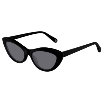 Stella McCartney SK0050S Sunglasses