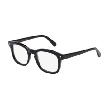 Stella McCartney SC0028O Eyeglasses