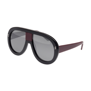Stella McCartney SC0032S Sunglasses