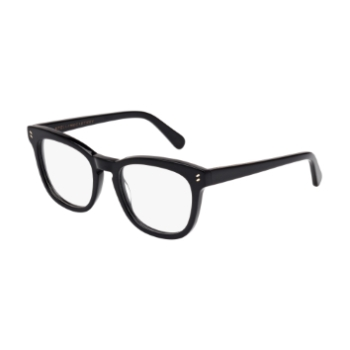 Stella McCartney SC0027O Eyeglasses