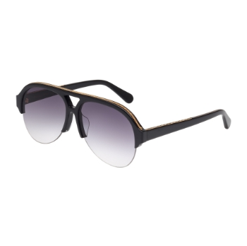Stella McCartney SC0030SA Sunglasses