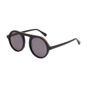 Stella McCartney SC0031S Sunglasses