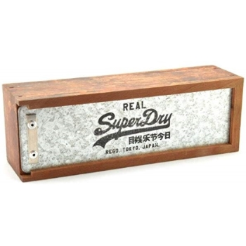 Superdry Replacement Case Eyeglasses