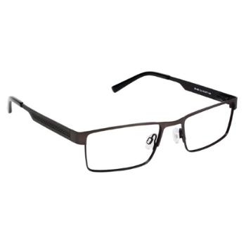 SuperFlex SF-422 Eyeglasses