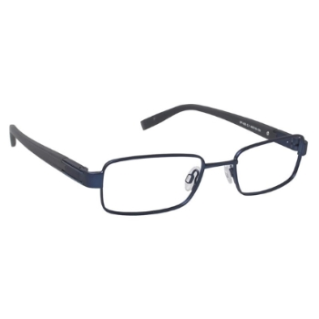 SuperFlex SF-423 Eyeglasses