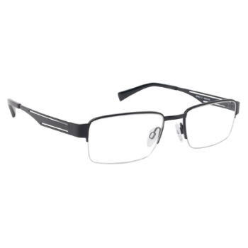 SuperFlex SF-424 Eyeglasses