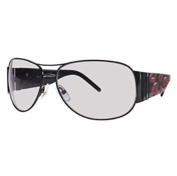 Takumi T9762 Sunglasses