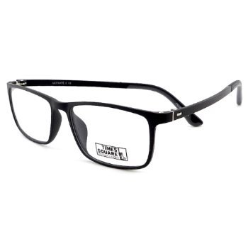 Times Square Ultimate 2 Eyeglasses