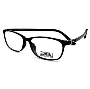 Times Square Ultimate 6 Eyeglasses